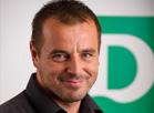 Deichmann Expansionsleiter Petr Leden