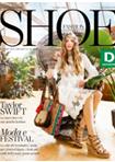 Shoe Fashion 01/16