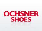 Ochsner Shoes - Logo