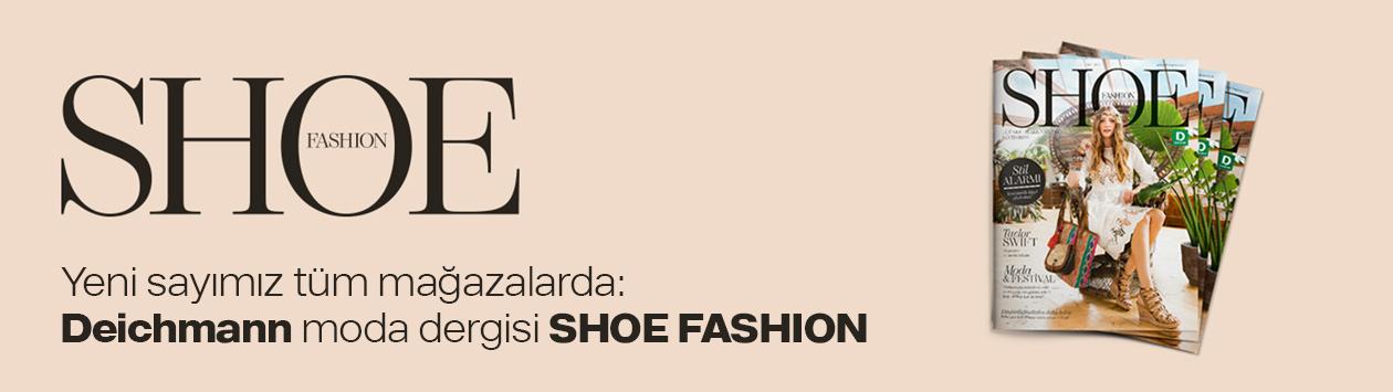 Shoe_Fashion_1260x355