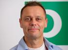 Deichmann Expansionsleiter Tim Griggs