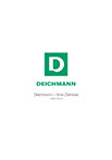 Preview Deichmann History