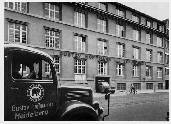 Heidelberg_Werk_50er-01-72