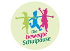 Logo-Die-bewegte-Schulpause