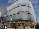 Deichmann Limberger Platz