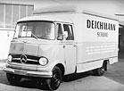 erster-deichmann-lastwagen
