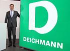 Heinrich Deichmann