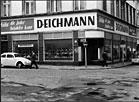 historie-deichmann-bot