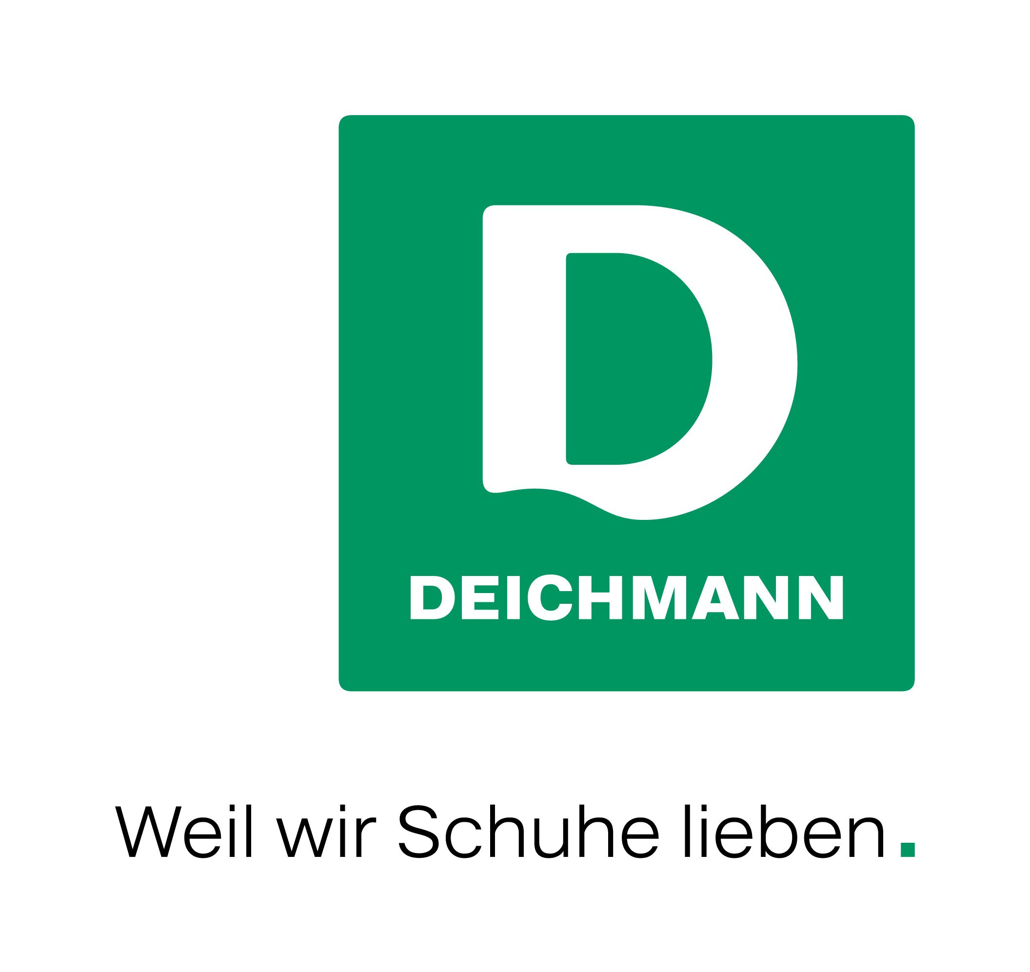 Beste Weil Logo Ideen - Der Schaltplan - triangre.info