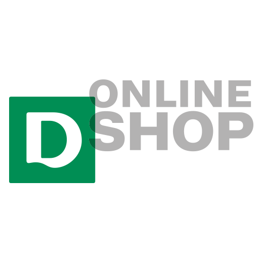 Online Online Shop Shop Shop Shop Online Online WIeEYD29H