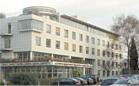 Deichmann Zentrale Deutschland