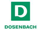 Dosenbach-logo