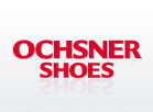 Ochsner Shoes-logo