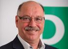 Expansionsleiter Frank van Sebille