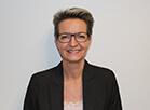 Susanne Wichtrup