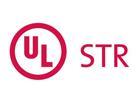UL-STR - Logo