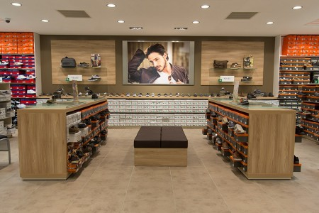 Store galery image