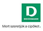 Logo -Thumb