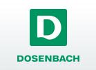 Dosenbach - Logo
