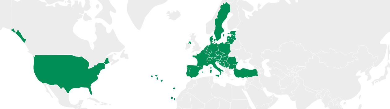 globalios prekybos logistikos sistemos ltd
