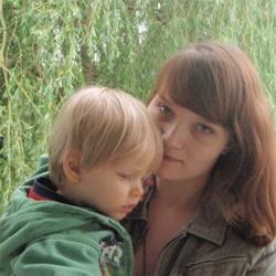 Liwia_250_250