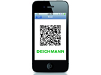E-commerce - Thumb