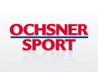 Ochsner - Sport