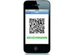 Mobile-Version-des-DEICHMANN-Onlineshops_QR-Code