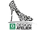 Logo Design Atelier